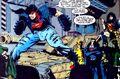 Superboy Super Seven 004