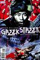 Greek Street Vol 1 14