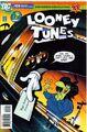Looney Tunes Vol 1 155