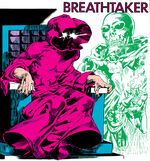 Breathtaker I 01