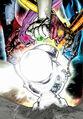 Green Lantern Vol 4 53 Textless Variant