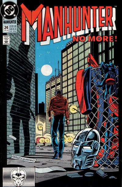 [Comics] Tapas Temáticas de Comics v1 Latest?cb=20081230073849