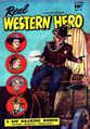 Real Western Hero Vol 1 71