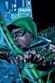 Green Arrow Vol 5 38 Solicit