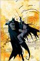 Batman 0437