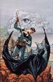 Bruce Wayne 005