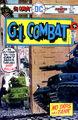 GI Combat Vol 1 185