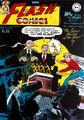 Flash Comics 99