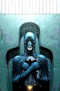 Batman 0666