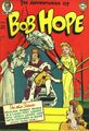 Bob Hope 11