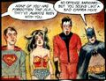 Justice League of America Realworlds 003