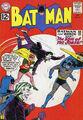 Batman 145
