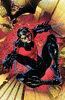 Nightwing #1 Textless