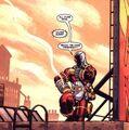Deadshot 0023