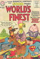 World's Finest Comics 83