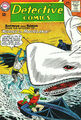 Detective Comics 314