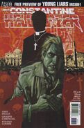 Hellblazer Vol 1 243
