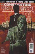 Hellblazer Vol 1 243