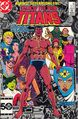 New Teen Titans Vol 1 57