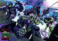 Injustice Gang II 003