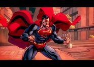 Kal-El (DC Universe Online)