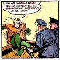 Aquaman Earth-Two 002