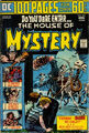 House of Mystery v.1 225