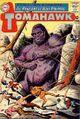 Tomahawk Vol 1 86