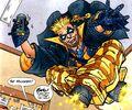 Trickster Axel Walker 0003