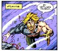 Aquaman 0267