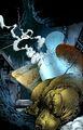 Batcave 0018