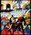 Batman 0410
