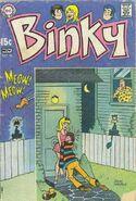 Binky Vol 1 75