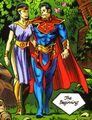 Superman Dark Side 004