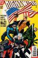Nightwing Vol 2 40