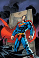 Trinity Superman 3