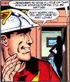 Flash Jay Garrick 0030