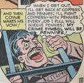Penny Plunderer 03
