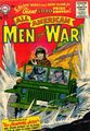 All-American Men of War Vol 1 38