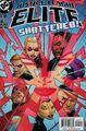Justice League Elite Vol 1 9