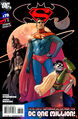 Superman Batman Vol 1 79