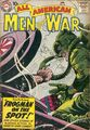 All-American Men of War Vol 1 65