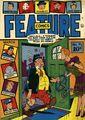 Feature Comics Vol 1 76