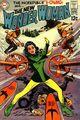 Wonder Woman Vol 1 181