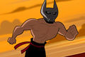 Bruce Wayne BTBATB 025