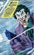 Joker Earth-One 006