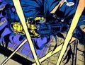 Batman Super Seven 004