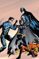 Batgirl Cassandra Cain 0014