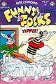 Hollywood Funny Folks Vol 1 55