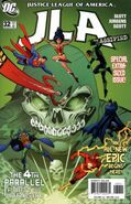 JLA Classified Vol 1 32